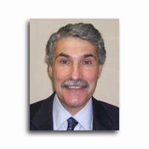 Dr. Doru I. Georgescu, MD
