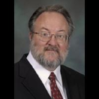 Dr. Thomas Zelnik, MD - Ann Arbor, MI - undefined