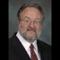 Thomas C. Zelnik, MD