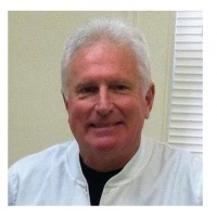 Dr. Alan Silverstein, DMD - Kearny, NJ - undefined