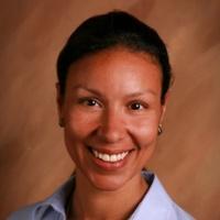 Dr. Bireen Whitten, MD - Salt Lake City, UT - undefined