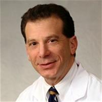 Dr  Stephen Vijan, Urology - Worthington, OH | Sharecare