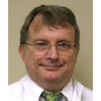 Dr. Michael Mahla, MD - Philadelphia, PA - undefined