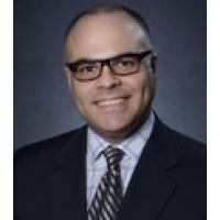 Dr. Richard Dauhajre, MD - New York, NY - undefined