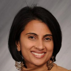 Dr. Tejal N. Patel, MD