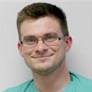 Dr. Brian C. Werner, MD