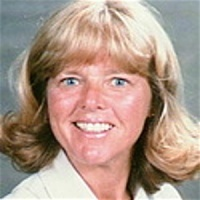 Dr. Letha Griffin, MD - Atlanta, GA - undefined