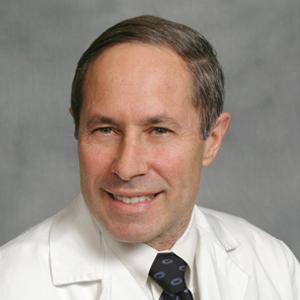 Dr. Douglas C. Wolf, MD