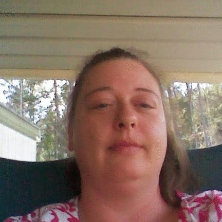 Cindy Wiggins