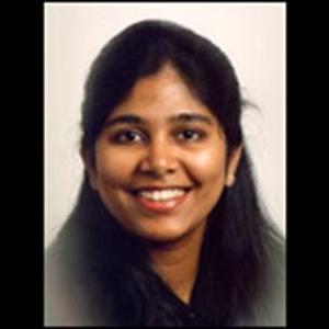 Dr. Jaya V. Iyer, MD