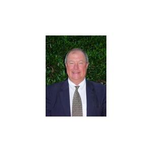 Dr. Frank D. Stoneburner, MD