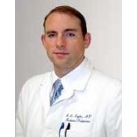 Dr. Henry Nagle, MD - Albany, NY - undefined
