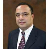 Dr. Sherif Iskander, MD - Tyler, TX - Cardiology (Cardiovascular Disease)
