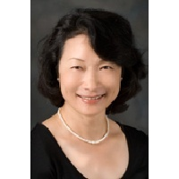 Dr. Zhongxing Liao, MD - Houston, TX - undefined