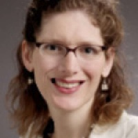 Dr. Suzanne Brixey, MD - Virginia Beach, VA - undefined