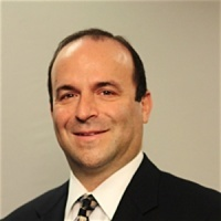 Dr. Laurence Bailen, MD - Newton, MA - undefined