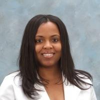 Dr. Debbie Granger, DDS - Norcross, GA - undefined