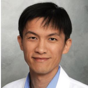 Dr. Sian Yik Y. Lim, MD