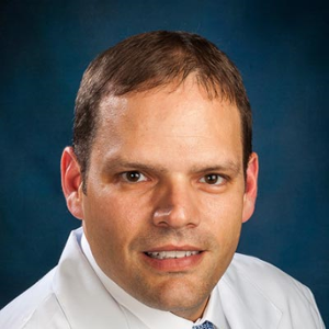 Dr. Anderson R. Rowland, MD