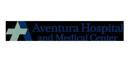 Aventura Hospital & Medical Center