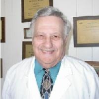 Dr. Joseph Sandler, MD - Monterey Park, CA - undefined