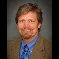 Dr. Glenn Smith, MD - Two Rivers, WI - Family Medicine