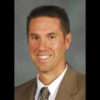 Dr. Joel A. Robinson, DO - Ypsilanti, MI - Diagnostic Radiology