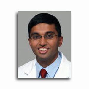 Dr. Rajesh K. Bazaz, MD