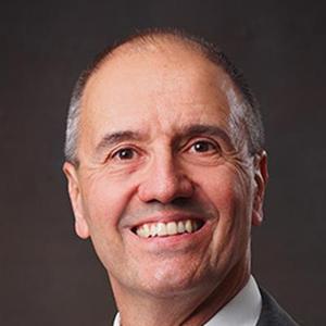 Dr. Norman A. Hetzler, MD