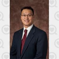 Dr. Thomas Hung, MD - Dallas, TX - Ear, Nose & Throat (Otolaryngology)