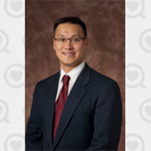 Dr. Thomas Y. Hung, MD