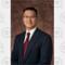 Thomas Y. Hung, MD