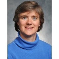 Dr. Theresa Platz, MD - Bothell, WA - undefined