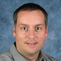 Dr. Brian Bixler, MD - Spring Hill, FL - undefined
