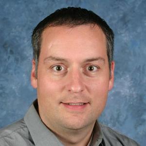 Dr. Brian J. Bixler, MD