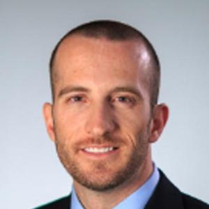 Dr. Sean J. Henderson, DO