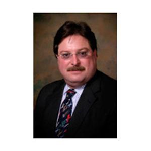 Dr. William N. Rosenthal, MD