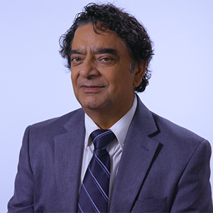 Dr. Harmeet S. Sachdev, MD - San Jose, CA - Neurology