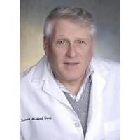 Dr. Steven Rosenbaum, MD - Livingston, NJ - Emergency Medicine
