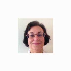 Dr. Helen Lavretsky, MD - Los Angeles, CA - Neurology