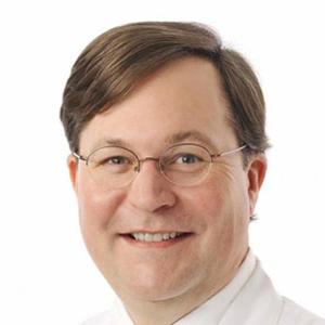 Dr. David W. Ford, MD