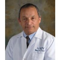 Dr. Orlando Filos, MD - Flint, MI - Pulmonary Disease