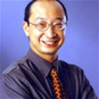 Dr. Alexander Lee, DO - Spanaway, WA - undefined