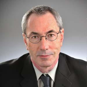 Dr. Nathan L. Kobrinsky, MD