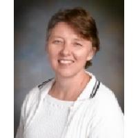 Dr. Yolanda Lawrence, MD - Quarryville, PA - undefined