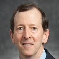Dr. Philip D. Zinn, MD - San Antonio, TX - Cardiology (Cardiovascular Disease)