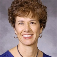 Dr. Silvana Volpe, MD - Sacramento, CA - undefined