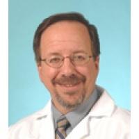 Dr. Philip Barger, MD - Saint Louis, MO - Cardiology (Cardiovascular Disease)