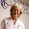 Mary Ann K. Allison, MD