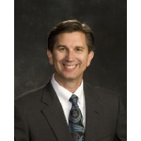 Dr. Thomas Suby-Long, MD - Aurora, CO - undefined
